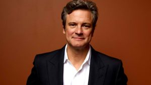 Worried About Brexit, Actor Colin Firth Applies for Italian Citizenship