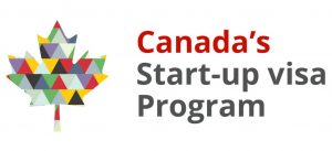 Canada Ramps Up Visa Program for Startup Entrepreneurs   SJ Petith
