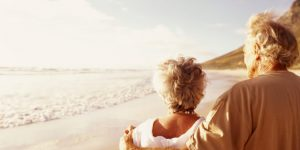 Top Countries for Retirees - SJ Petith