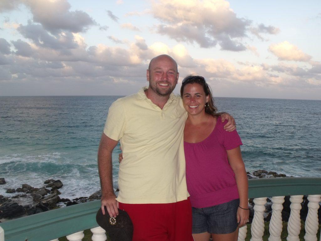 Second Passport Nicaragua | SJ Petith